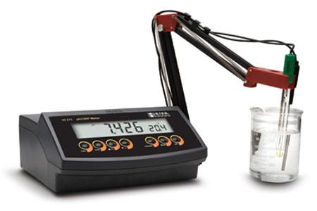 ¿Qué es el pH? ¿Para qué sirve?