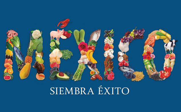 Conceptos del sector agrícola