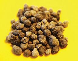 fertilizantes compuestos