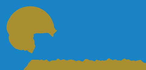 Distribuidor algas pacific